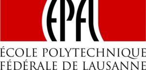 EPFL Logo QUADRI
